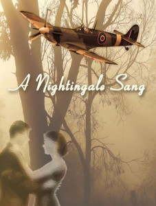 book---A-nightingale-sang